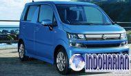 Permalink to Keluaran Terbaru Wagon R Kalahkan Toyota Kelas Yaris!!