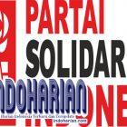 Mahfud Juri Seleksi Caleg Partai Solidaritas Indonesia
