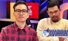 Permalink to Gibran-Bobby Maju Pilkada, Jokowi Bangun Dinasti Politik?