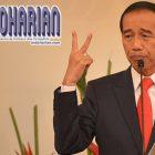 PERTANDA!! Jokowi Permudah Usaha Asing