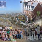 Kota Aneh Mendunia Yang Sangat Sering Dikunjungi Wisatawan!!