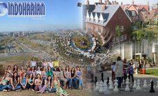 Permalink to Kota Aneh Mendunia Yang Sangat Sering Dikunjungi Wisatawan!!