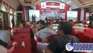 Permalink to Rekapitulasi Aceh Besar Ditunda, Ini Komentar Jokowi!