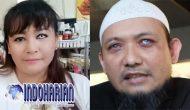 Permalink to Dewi Tanjung Menuntut Novel Baswedan Karena Menyebarkan Hoax
