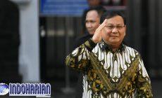 Permalink to Mampus!! Pengamat Kritik Prabowo Karena Hal Ini…