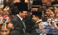 Permalink to Transjakarta Zhong Tong kembali Beroperasi, Ahok: Masyarakat Menilai!