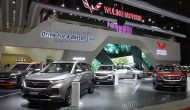 Permalink to China Dalang Evolusi Pasar Otomotif Indonesia!