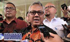Permalink to DKPP Akan Periksa KPU Dan Bawaslu Dalam Gugatan Oso