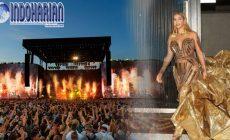 Permalink to Penampilan Spektakuler Beyonce Yang Sangat Hot dan Menggoda!!