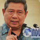 TKN Jokowi, Arya Sinulingga : Kampanye Senyap Demokrat, Selamatkan Diri!