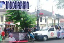 Waduh, 1.000 Pendukung Buni Yani Mulai Berdatangan, Ini Yang Dilakukan!!!
