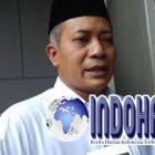 Sandiaga Diangkat Jadi Koordinator Tim Pemenangan Pilpres 2019 oleh Prabowo