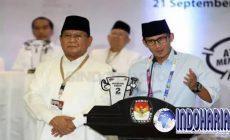 Permalink to Strategi Tiarap Prabowo Akan Membuat Jokowi Penasaran
