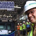 Punya Maksud Tertentu Anies Hapus Transjakarta!