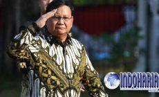Permalink to Prabowo Perbanyak Prajurit TNI Asal Papua, Ini Penyebabnya