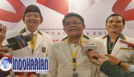 Permalink to Setengah Kader PKS Pindah Partai Gelora, PKS Bubar??