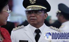 Permalink to Koster Diadukan ke Bawaslu Gara – Gara Dukung Jokowi!!!