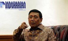 Permalink to Wiranto Kritik Para Capres 2019 – 2024 Dasar Pemimpin Berengsek!