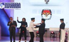 Permalink to Dukungan ASN Ke Jokowi Masih Kalah Dari Pada Prabowo