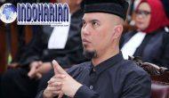 Permalink to MAMPUS! Ucapan Idiot Ahmad Dhani Berujung Kepolisian
