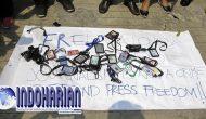 Permalink to Denpasar Kecam Jokowi Untuk Pemberian Grasi Hukuman