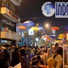Hidangan Pasar Lama Tangerang, Nikmat dan Ramah Kantong!