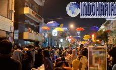 Permalink to Hidangan Pasar Lama Tangerang, Nikmat dan Ramah Kantong!