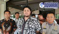 Permalink to Viral! Ivan Gunawan Dipolisikan, Gara-Gara Ini
