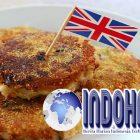 3 Makanan Inggris Terlezat Yang Wajib Anda Coba