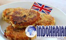 Permalink to 3 Makanan Inggris Terlezat Yang Wajib Anda Coba
