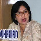 PEDAS! Sebut Rakyat Jelata Prabowo Lecehkan Jokowi