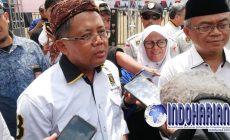 Permalink to Elite PKS Ingatkan Gerindra: Wagub DKI Milik Kami!!
