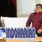 Mungkinkah Cak Imin Pendamping Jokowi di Pilpres 2019??