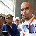 Ahmad Dhani Dipidanakan Dengan Pasal 28 UU ITE