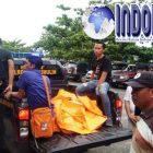 DITAGIH HUTANG! Serka TNI Tembak Warga Hingga Tewas