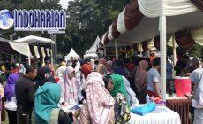 Permalink to WOW! Festival Kuliner Legendaris Bekasi, Dijamin Nostalgia!