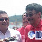 TAK Mau Kalah! Djarot Sindir SBY, Apa Hasil Di Era SBY Buat SUMUT