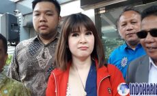 Permalink to PSI Mengajukan BLT Kepada Jokowi Untuk Halau Dampak Corona