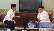 Permalink to Terbongkar!! Isi Simulasi Debat Jokowi Menangkan Pilpres
