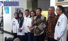 Permalink to KEREN! Harapan Indonesia Pandemi Global Semakin Meningkat