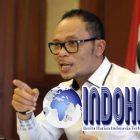 Viral!!! Terkait TKW di Hukum Mati, Pemerintah Lakukan Perlindungan Pekerja Migran Indonesia