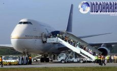Permalink to Saat Pandemi Corona, Pemberangkatan Haji Dibatalkan