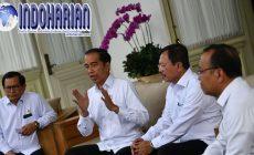Permalink to Wow! Jurus 3T Jokowi Selamatkan Dunia, Kok Bisa?