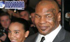 Permalink to Dengan Peraturan Aneh, Mike Tyson Ditantang Petarung UFC