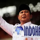 Viral!! Video Prabowo Berkata Indonesia Bubar Menjadi Heboh