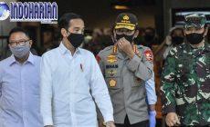 Permalink to New Normal Tangerang Rusuh, 855 Personel Dikerahkan, Benarkah?