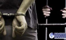 Permalink to Polda Metro Jaya: Kenaikan Angka Kriminalitas Sangat Tinggi