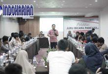 VIRAL! Kalsel Gerakan Bela Negara Menjadi Provinsi ke-25