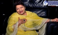 Permalink to Breaking News! Saroj Khan Meninggal Dunia