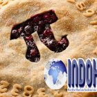 Inilah Penyebab Negara Lain Tolak Perayaan Pi Day
